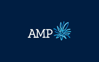 AMP Announcement